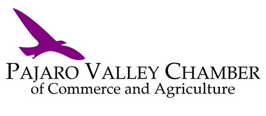 Pajaro Valley Chamber of Commerce