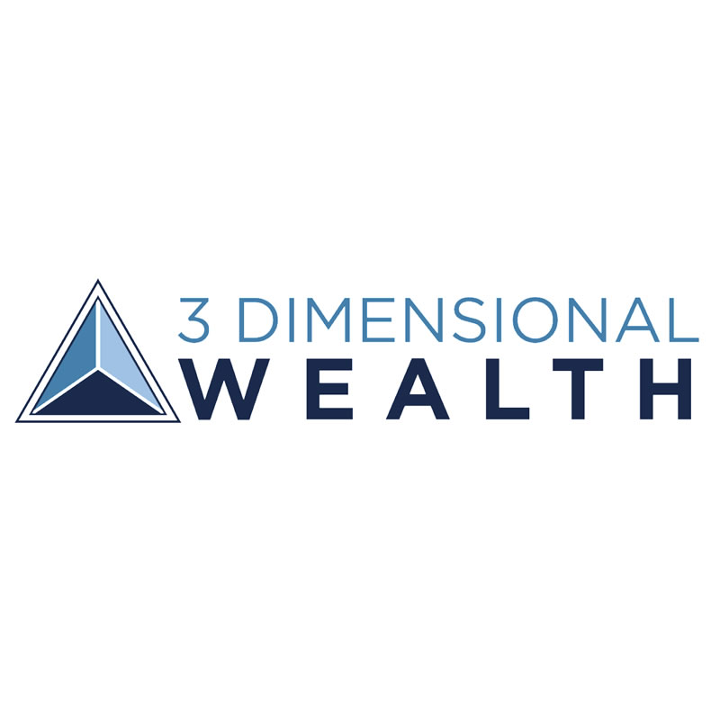 3 Dimensional Wealth