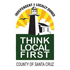 Think Local First Radio