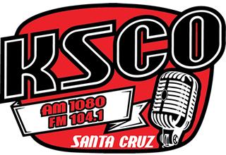 KSCO AM1080 FM 104.1