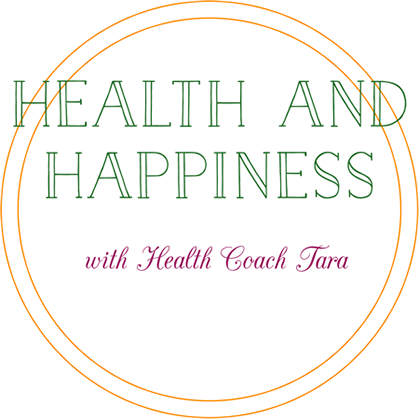 Health And Happiness